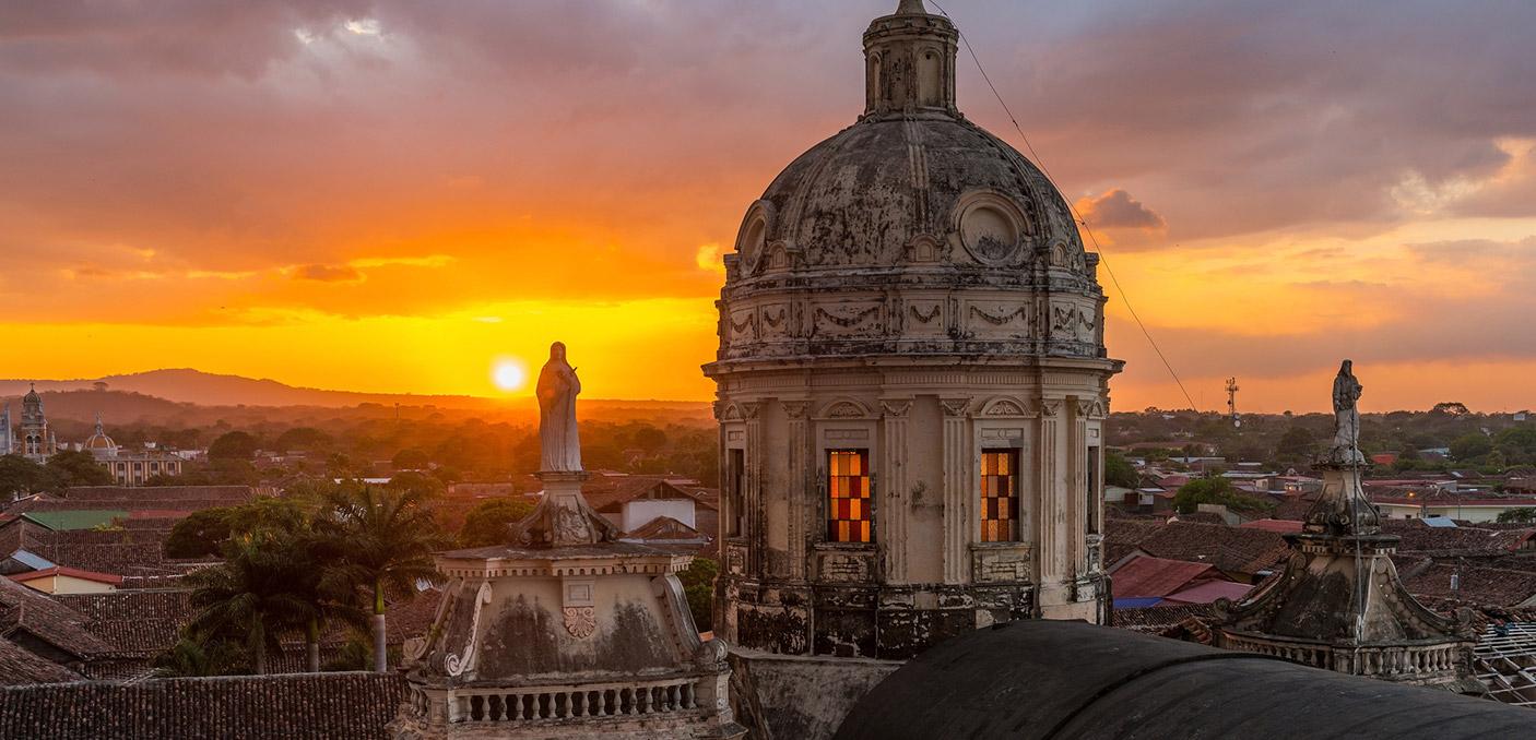 nicaragua_iberoreg_1406x678