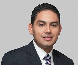 José Antonio Quirós Espinoza
